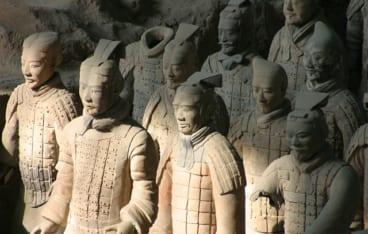 簡体字‐中国語