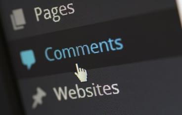 WordPress多言語化